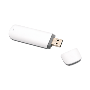 Huawei E173 (ver.204)
