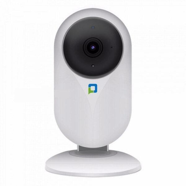 недорогие видеокамеры для офиса