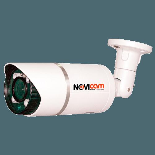 NOVIcam AC29WX (ver.1077)