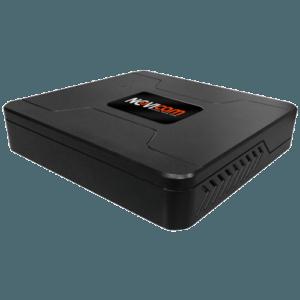 NOVIcam AR1108F (ver.3023)