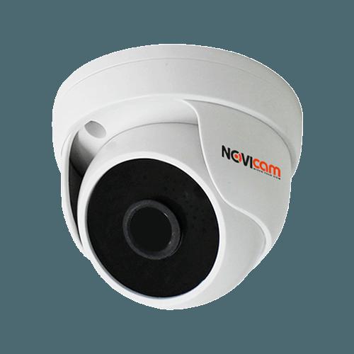 NOVIcam C11 (ver.1010)