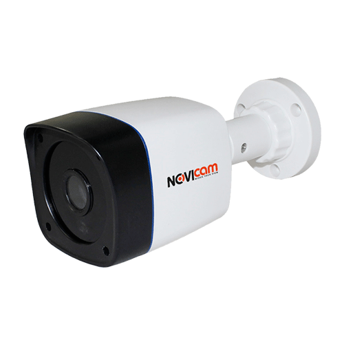 NOVIcam C13W (ver.1011)