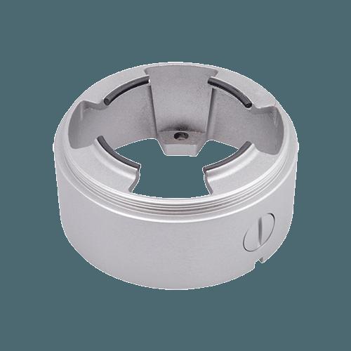 NOVIcam Dome box (ver. 008-black)