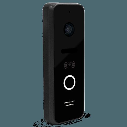 Видеодомофон NOVIcam FANTASY ER BLACK (ver.4469)