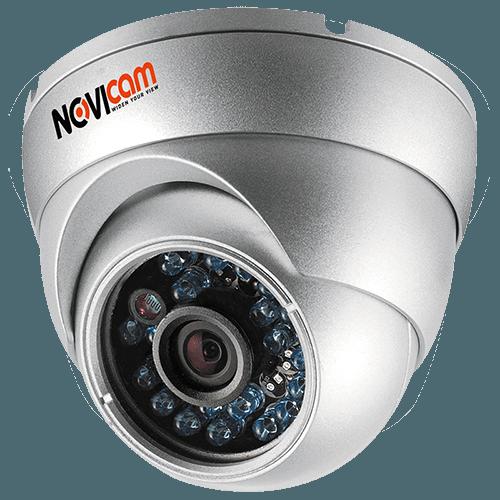 NOVIcam N22LW (ver.1099)