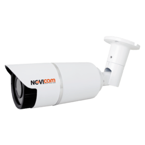 NOVIcam N29WX (ver.3180618)