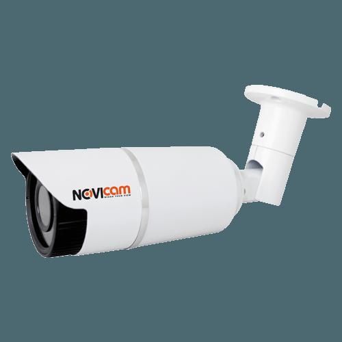 NOVIcam N39LWX (ver.1145)