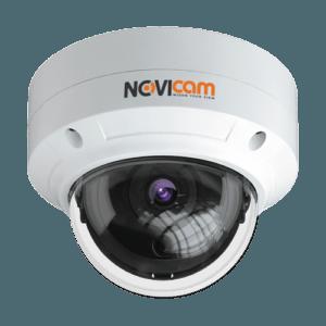 NOVIcam N82VP (ver.1132)