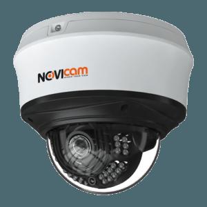NOVIcam N88VP (ver.1134)