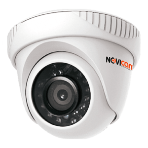 NOVIcam PRO FC12W (ver.1055)