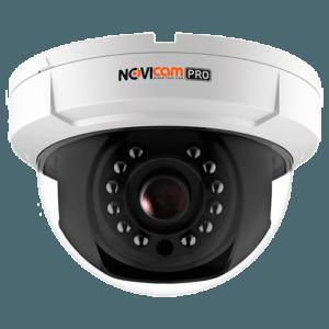 NOVIcam PRO FC21 (ver.1060)