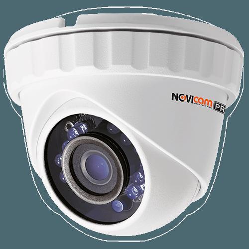 NOVIcam PRO FC22W (ver.1061)
