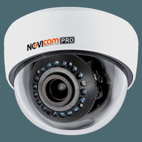 NOVIcam PRO FC27 (ver.1065)