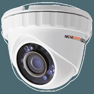 NOVIcam PRO FC52W (ver.1146)