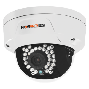 NOVIcam PRO NC22VP (ver.1069)