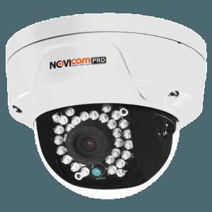 NOVIcam PRO NC22VPR (ver.4057)