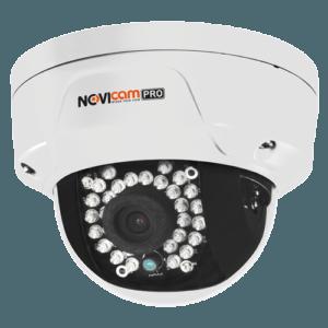 NOVIcam PRO NC4262 (ver.4262)