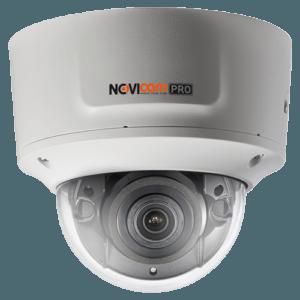 NOVIcam PRO NC88VP (ver. 1181) Под заказ