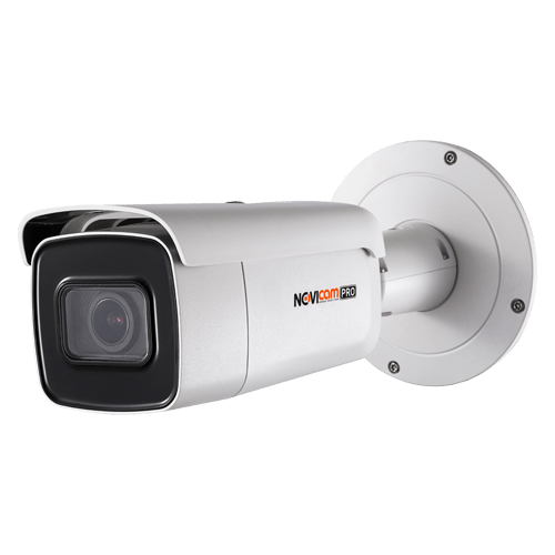 NOVIcam PRO NC89VXP (ver.1182) Под заказ