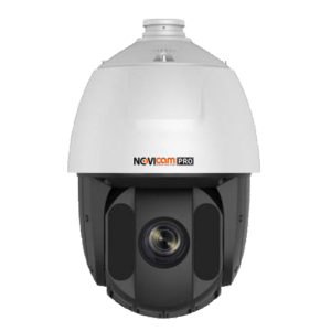 NOVIcam PRO TP4473 (ver.4473) Под заказ