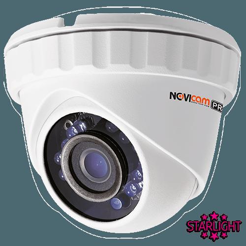 NOVIcam PRO TSC22W (ver.1192) Под заказ