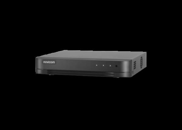 Купить в Чите видеорегистраторы для системы видеонаблюдения
