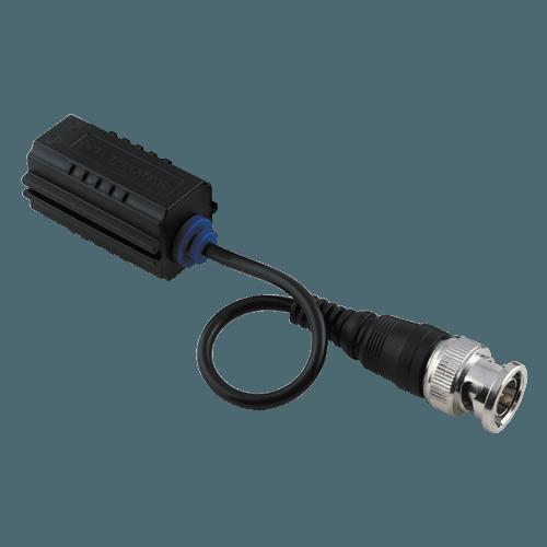 Приемопередатчик по UTP PV-Link PV-207HD (ver.283)