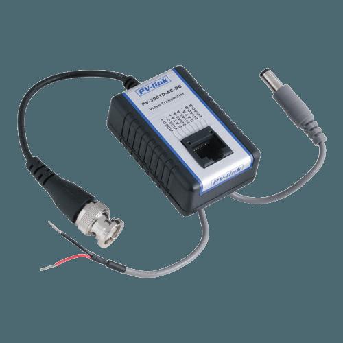 PV-Link PV-3001D (ver.X57)