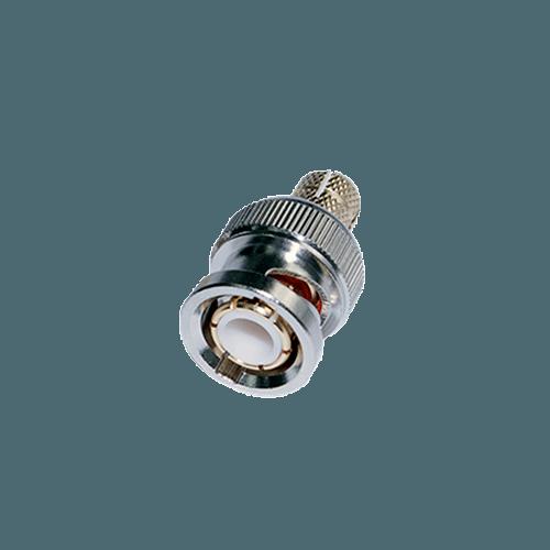 Коннектор PV-Link PV-BNC (RG6U) Gold (ver.014)