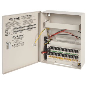 PV-Link PV-DC10A+ (ver.D10)