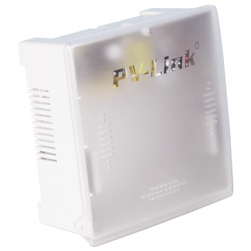 Блок питания 12В PV-Link PV-DC2AP+ (ver.2016)