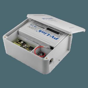 PV-Link PV-DC3Ab (ver.211)