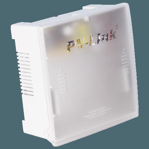 PV-Link PV-DC5AP+ (ver.2018)
