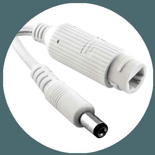 PoE оборудование PV-Link PV-POE01MS (ver.235)