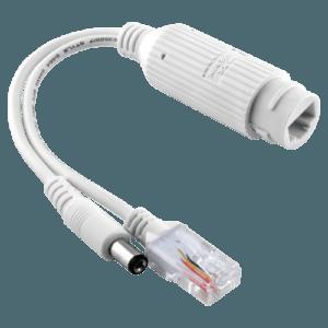 PV-Link PV-POE01MS (ver.235)