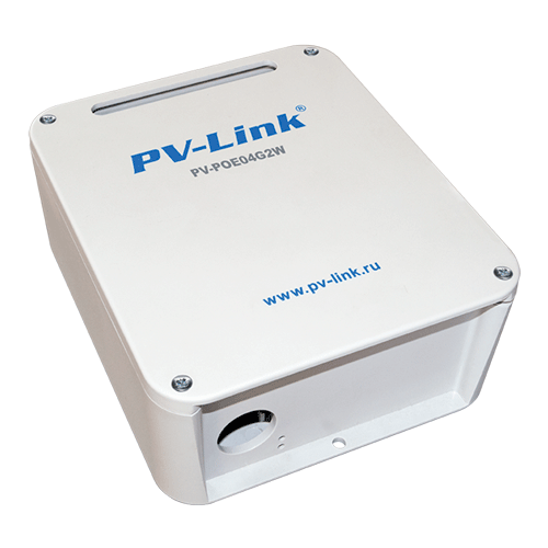 PV-Link PV-POE04G2W (ver.279)