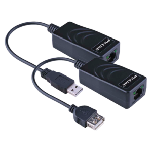 PV-USB01E