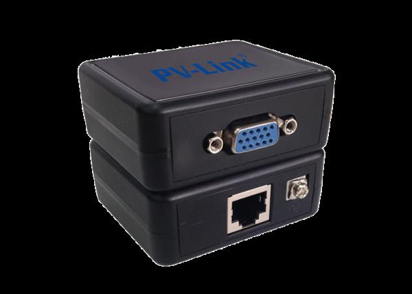 PV-VGA01E