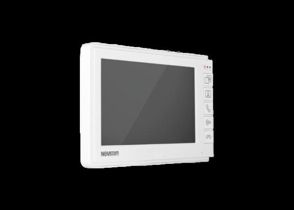 Купить в Чите видеодомофон и аудиодомофон систему контроля доступа